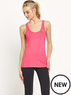 under-armour-heatgear-armour-racer-tank