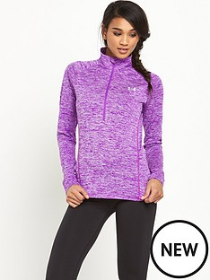 under-armour-techtrade-twist-12-zip