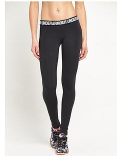 under-armour-favourite-legging-wordmark