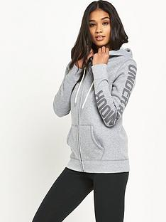under-armour-storm-rival-cotton-full-zip-hoodie