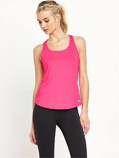 under-armour-fly-by-20-tank