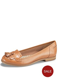 clarks-angelica-slicenbsploafer