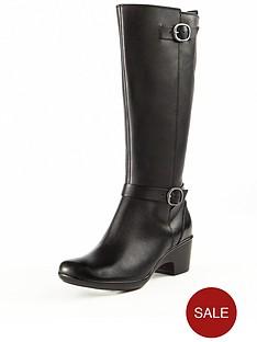 clarks-malia-poplar-knee-boot