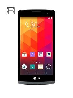 lg-leon-8gb-titan-grey