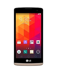 lg-leon-8gb-gold
