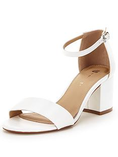 v-by-very-houghtonnbsplow-block-heel-strap-sandalnbsp