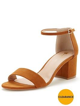 v-by-very-houghtonnbsplow-block-heel-strap-sandalnbsp