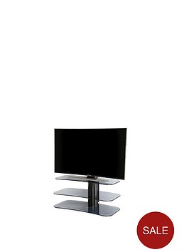 arc-curved-tv-stand-holds-up-to-65-inch-tv