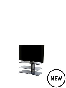 no-more-wires-arc-curved-tv-stand-suits-tvs-up-to-42-inch
