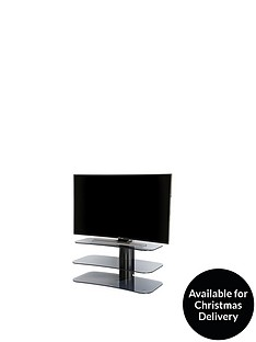 off-the-wall-arc-curved-tv-stand-holds-up-to-46-inch-tv