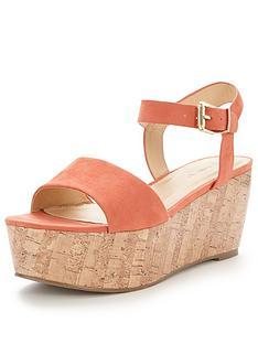 v-by-very-ridge-cork-wedge-sandal-flatformnbsp