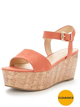 v-by-very-ridge-cork-wedge-sandal-flatformnbsp