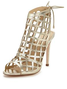 v-by-very-cedar-cagednbspgladiator-heeled-sandals