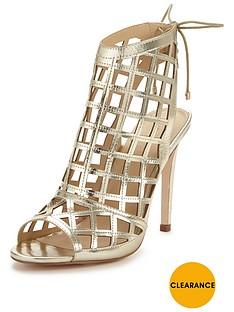 v-by-very-cedar-cagednbspgladiator-heeled-sandals