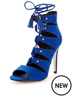 v-by-very-jackson-tie-up-tassel-sandal