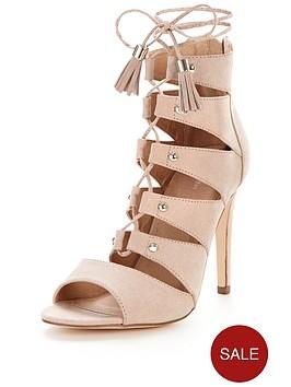 v-by-very-jackson-strappy-tie-up-tassel-sandalnbsp