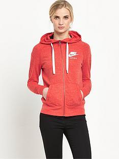 nike-nike-gym-vintage-fz-hoodie