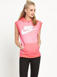 nike-nike-sleeveless-po-hoody-wash