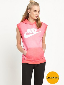 nike-sleeveless-po-hoody-wash