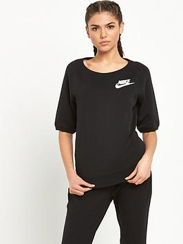 nike-rally-short-sleeve-crewnbsp