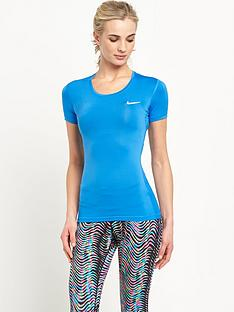 nike-pro-cool-short-sleevenbsp