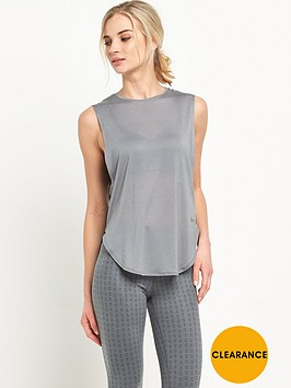 nike-elevated-sleeveless-tee-top