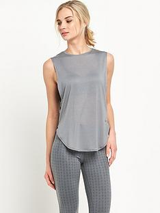 nike-nike-elevated-sleeveless-tee-top