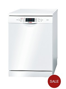 bosch-sms63e32gb-13-place-activewater-dishwasher