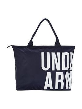 under-armour-big-wordmark-tote