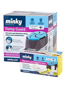 minky-moisture-absorber-damp-guards-with-refills