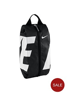 nike-nike-team-training-shoe-bag