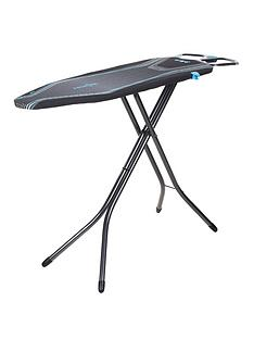 minky-ergo-ironing-board-with-prozone-cover