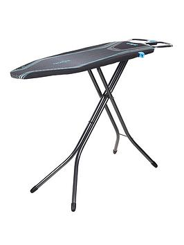 Minky Minky Ergo Ironing Board With Prozone Cover Picture