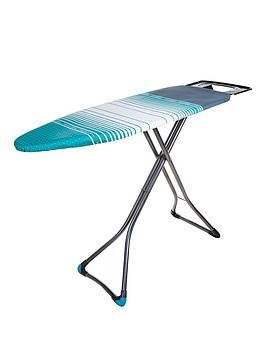 Minky Minky Aerial Plus Ironing Board Picture