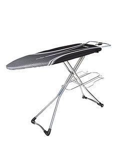 minky-ergo-supreme-chrome-ironing-board-122x43cm