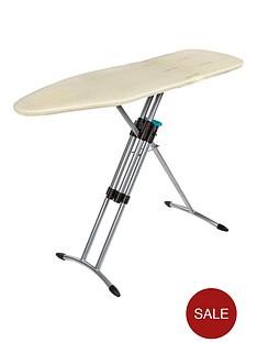 minky-minky-stowaway-122-x-38cm-board