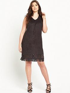 so-fabulous-suedette-fringe-dress-14-28
