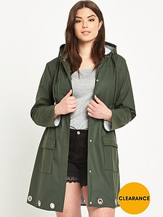 so-fabulous-eyelet-detail-raincoat-14-32