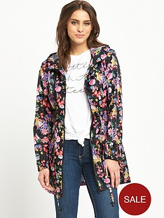 v-by-very-floral-print-festival-mac