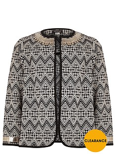 river-island-girls-zigzag-embellished-jacket