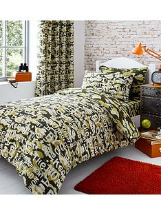 catherine-lansfield-camo-single-duvet-cover-and-pillowcase-set