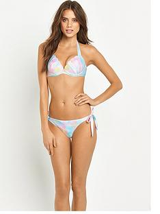 south-beach-mermaid-bikini-set