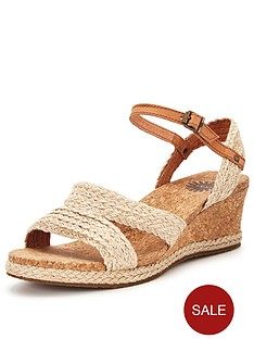 ugg-australia-uggreg-australia-luann-wedged-sandal