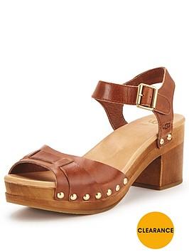 ugg-australia-janie-heeled-sandal