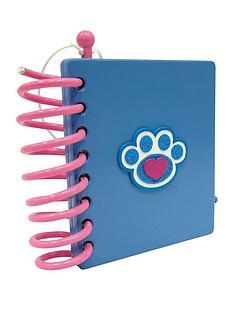 doc-mcstuffins-doc-mcstuffins-pet-vet-magnetic-boo-boos-book