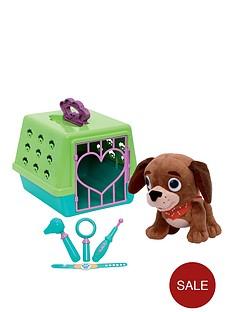doc-mcstuffins-dms-pet-vet-findo-vet-kit