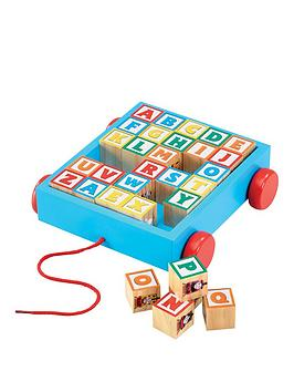 thomas-friends-thomas-and-friends-block-cart-with-game