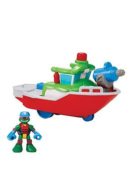 teenage-mutant-ninja-turtles-turtles-half-shell-heroes-deluxe-vehicle