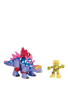 teenage-mutant-ninja-turtles-turtles-half-shell-heroes-dino-amp-figure-battle-robo-stegosaurus-amp-mikey