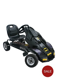 batman-batmobile-go-cart